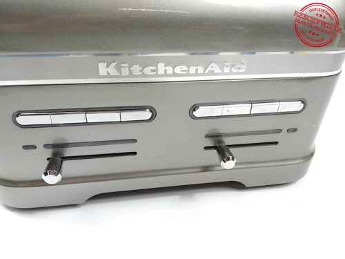 Toster KITCHENAID Artisan 4S