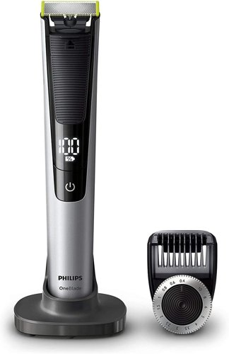 Trymer do brody PHILIPS QP6520/30 OneBlade Pro